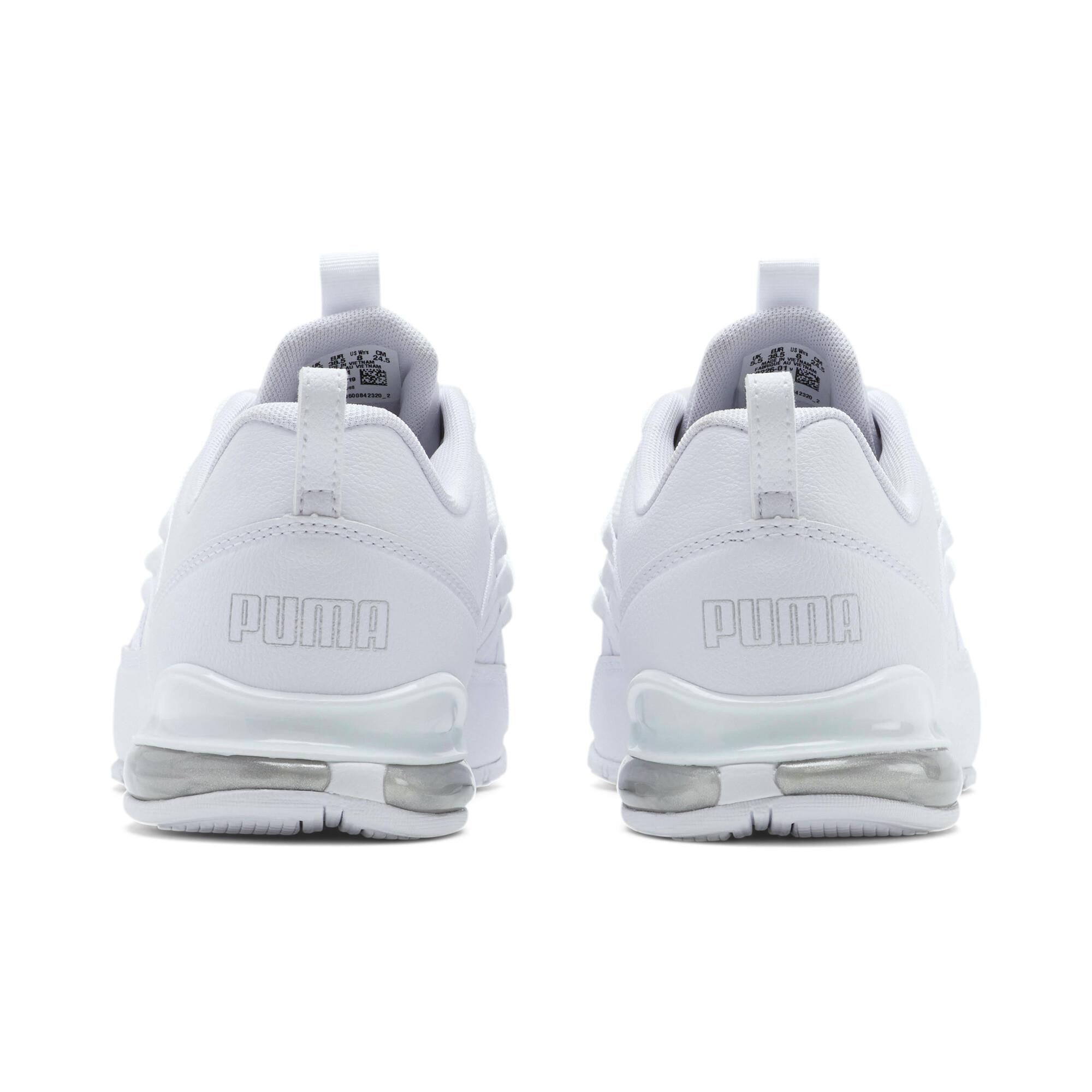 PUMA-Women-039-s-Riaze-Prowl-Wide-Sneakers thumbnail 3