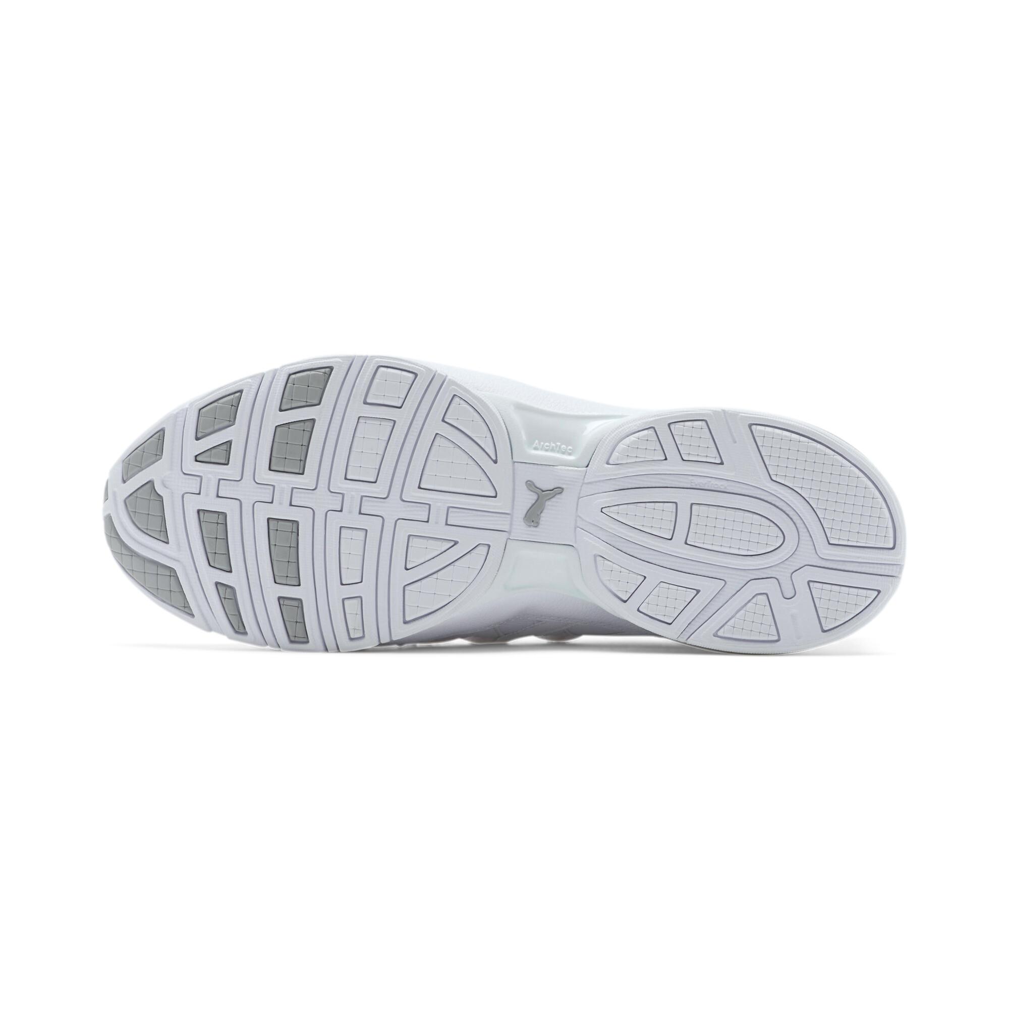 PUMA-Women-039-s-Riaze-Prowl-Wide-Sneakers thumbnail 5