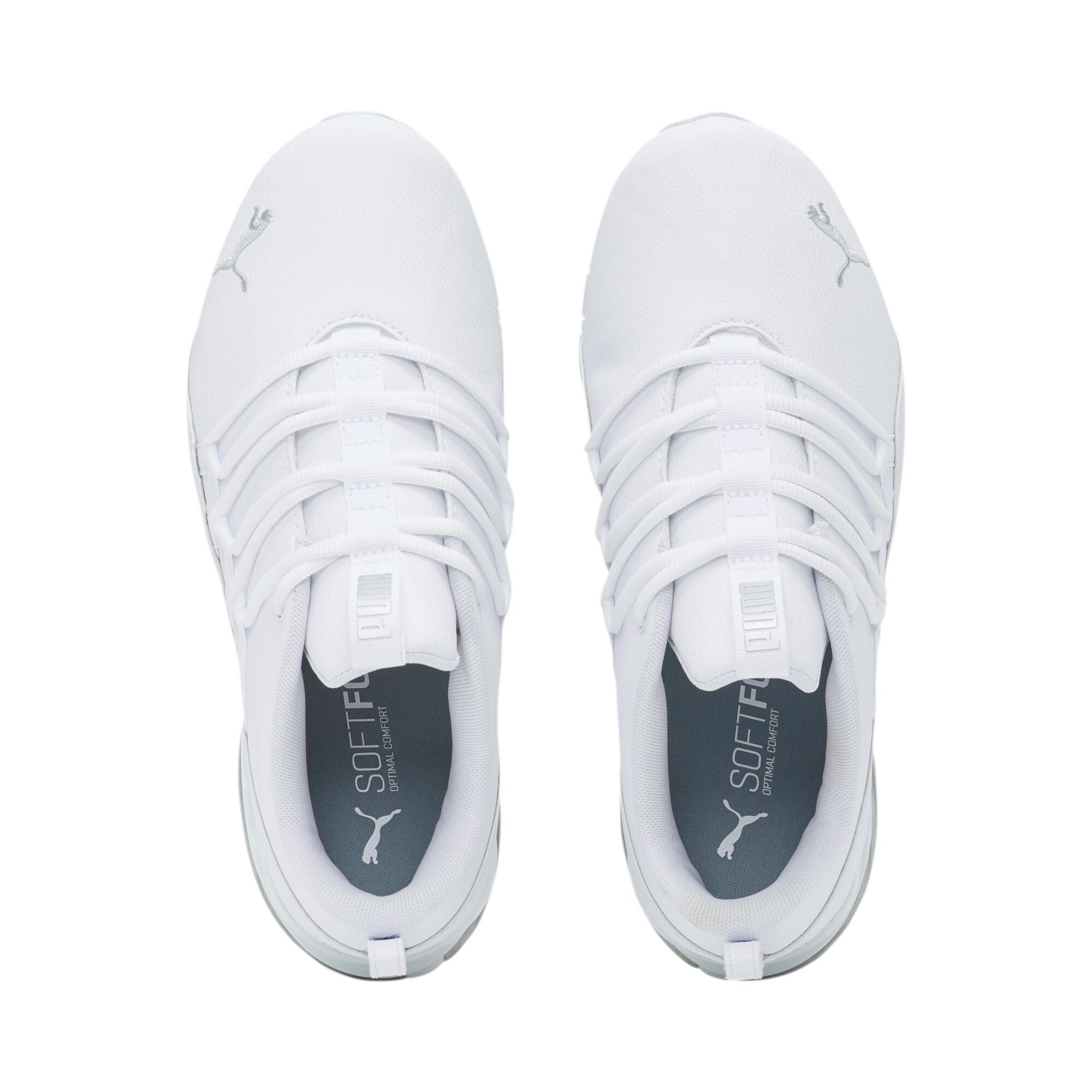 PUMA-Women-039-s-Riaze-Prowl-Wide-Sneakers thumbnail 7