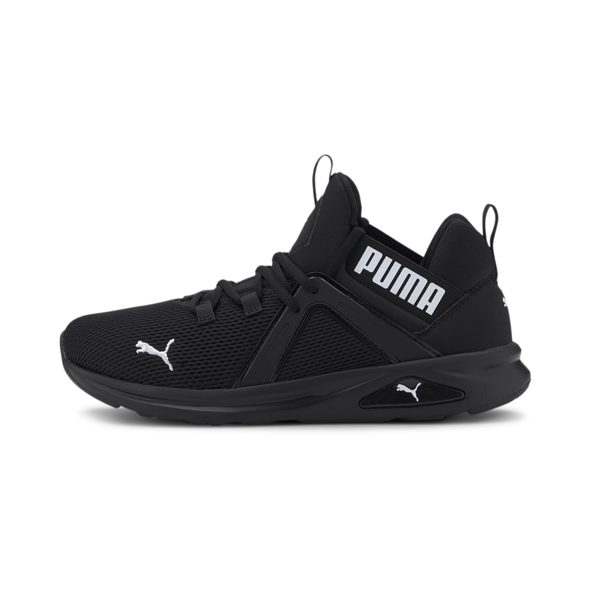 PUMA-Men-039-s-Enzo-2-Training-Shoes thumbnail 10