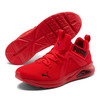 Image PUMA Enzo 2 Men's Running Shoes #2