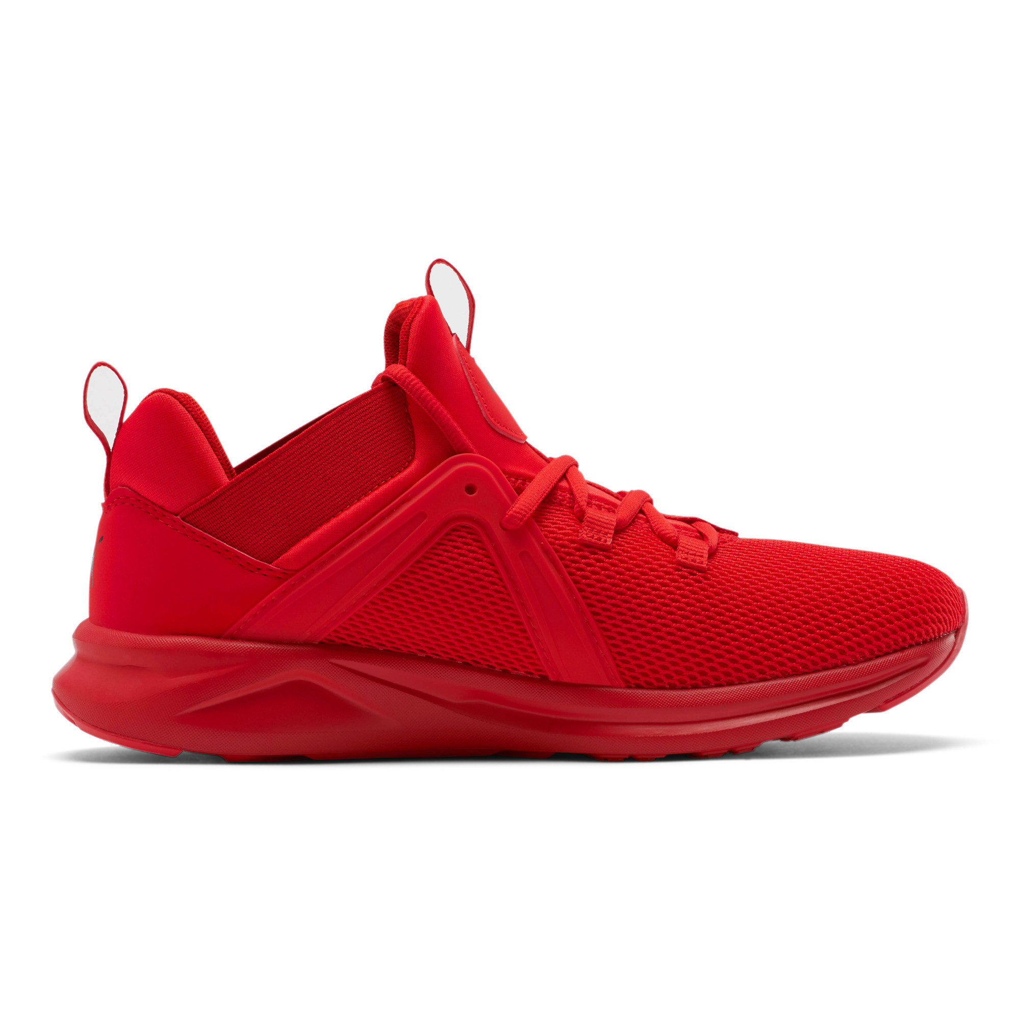 PUMA-Men-039-s-Enzo-2-Training-Shoes thumbnail 6
