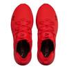 Image PUMA Enzo 2 Men's Running Shoes #6