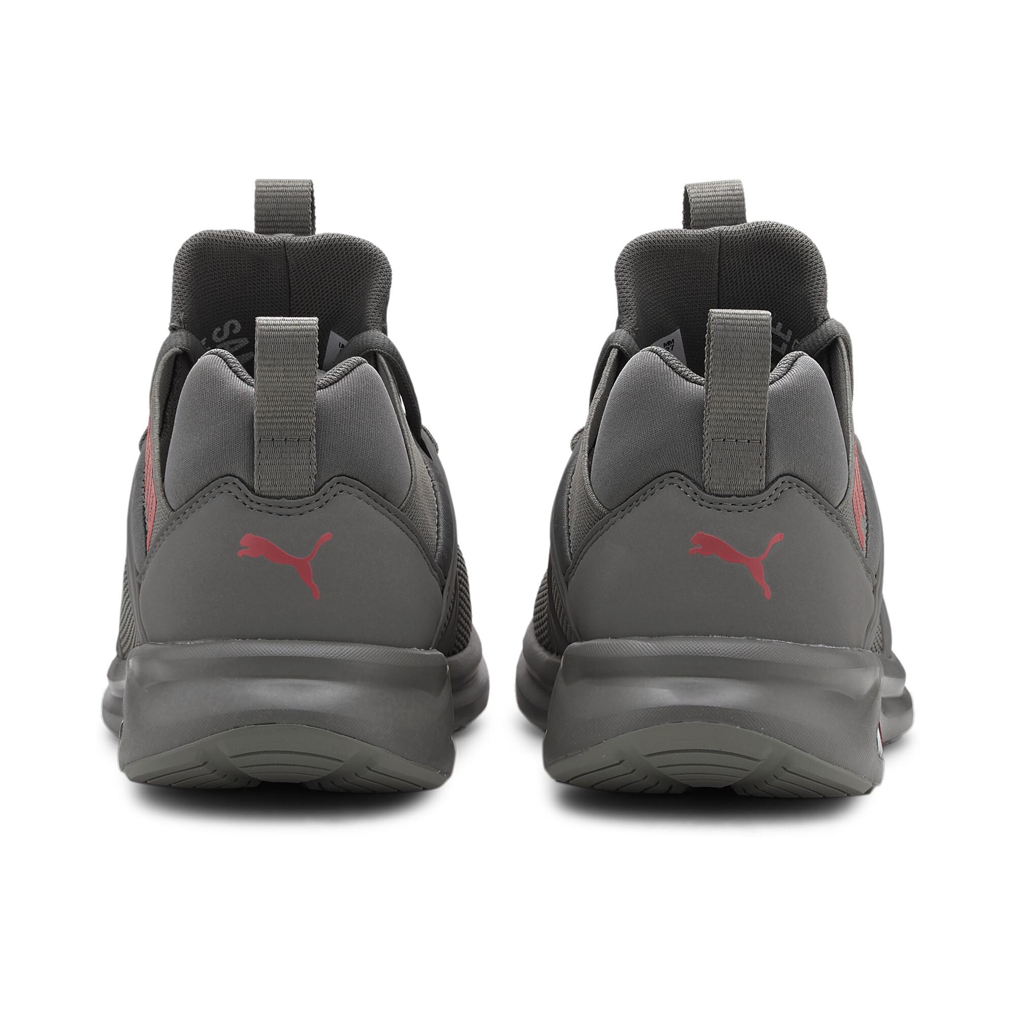 thumbnail 33 - PUMA Men's Enzo 2 Training Shoes