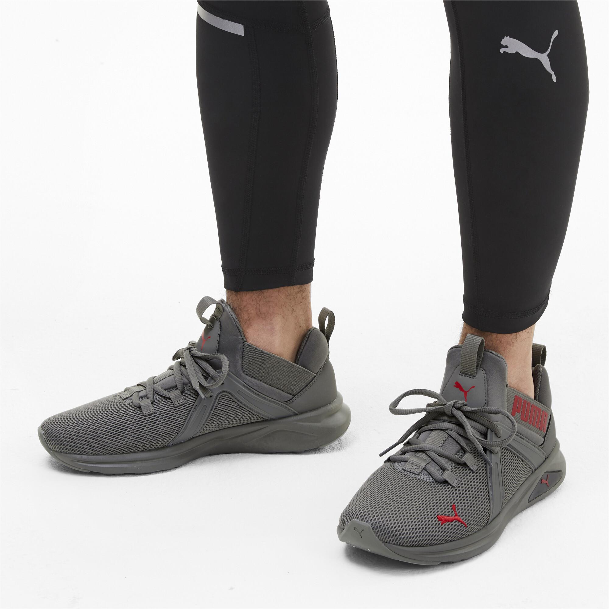 PUMA-Men-039-s-Enzo-2-Training-Shoes thumbnail 31