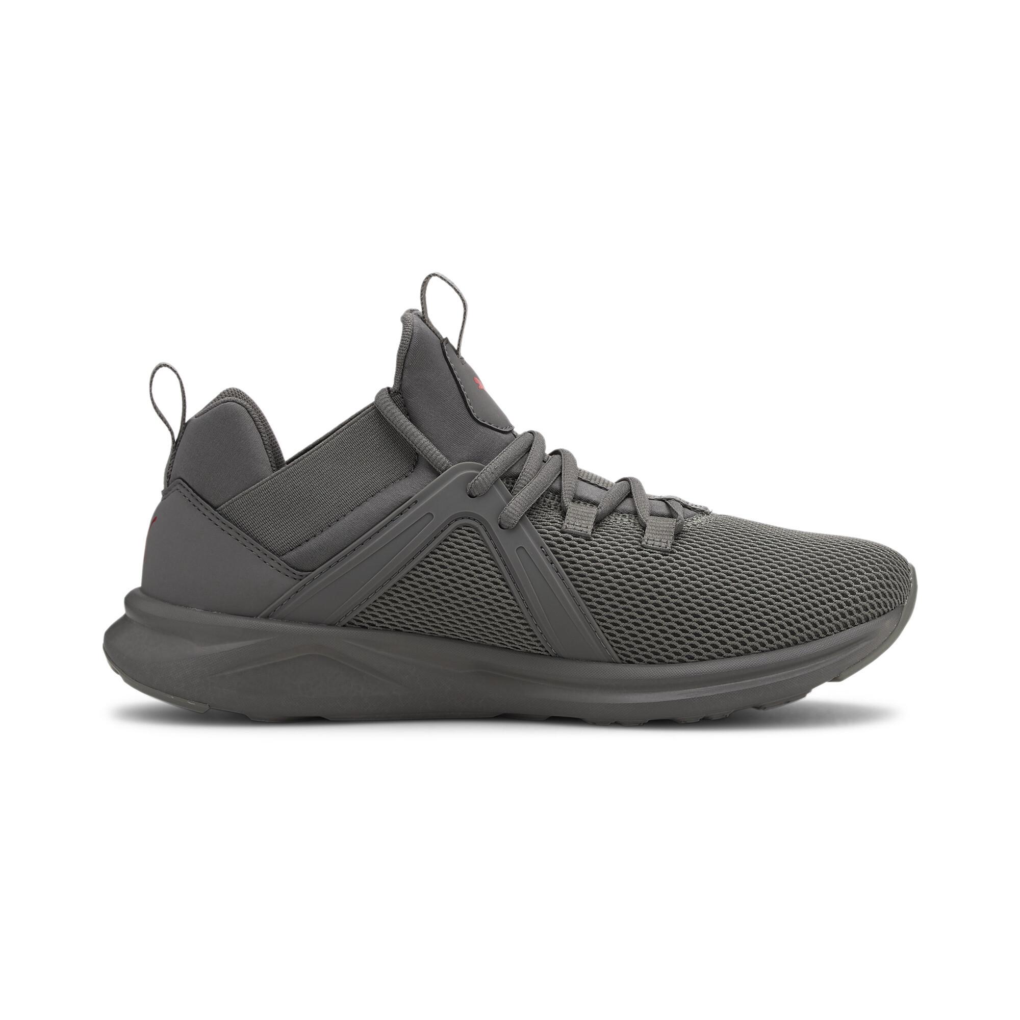 PUMA-Men-039-s-Enzo-2-Training-Shoes thumbnail 33