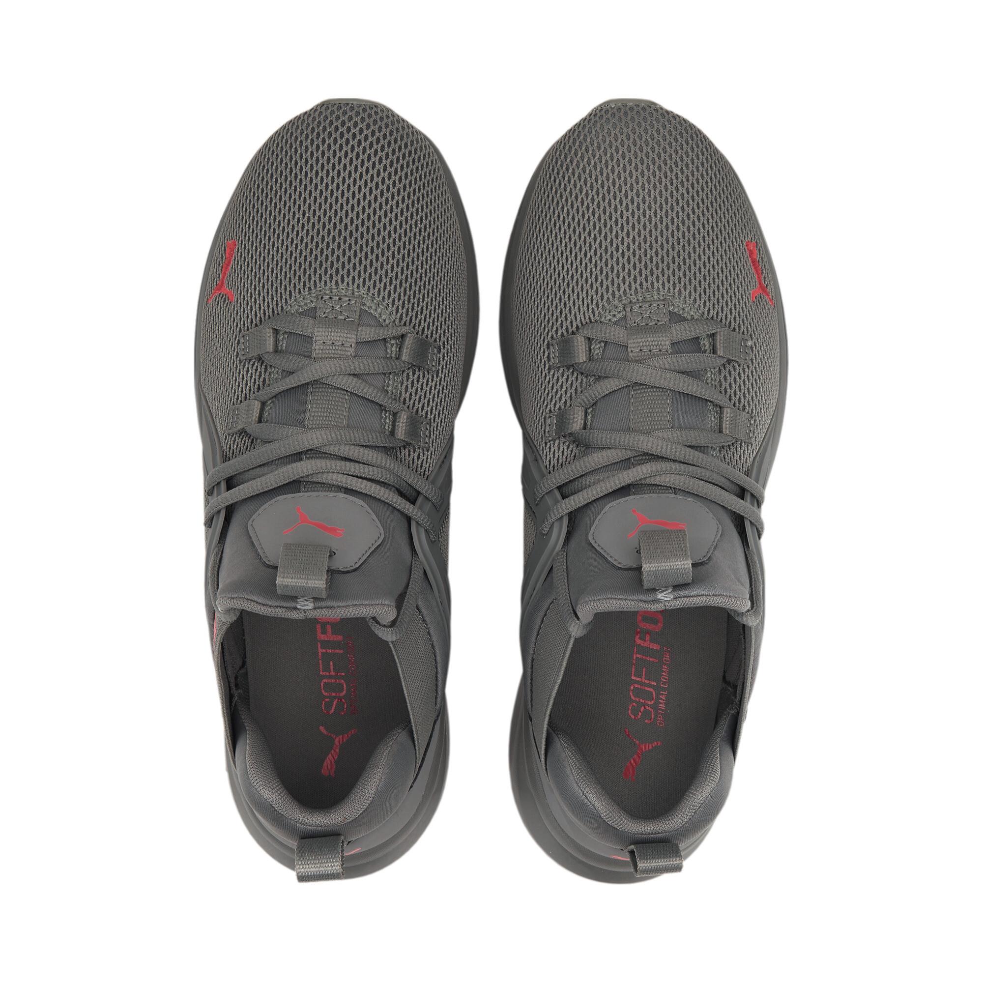 thumbnail 38 - PUMA Men's Enzo 2 Training Shoes