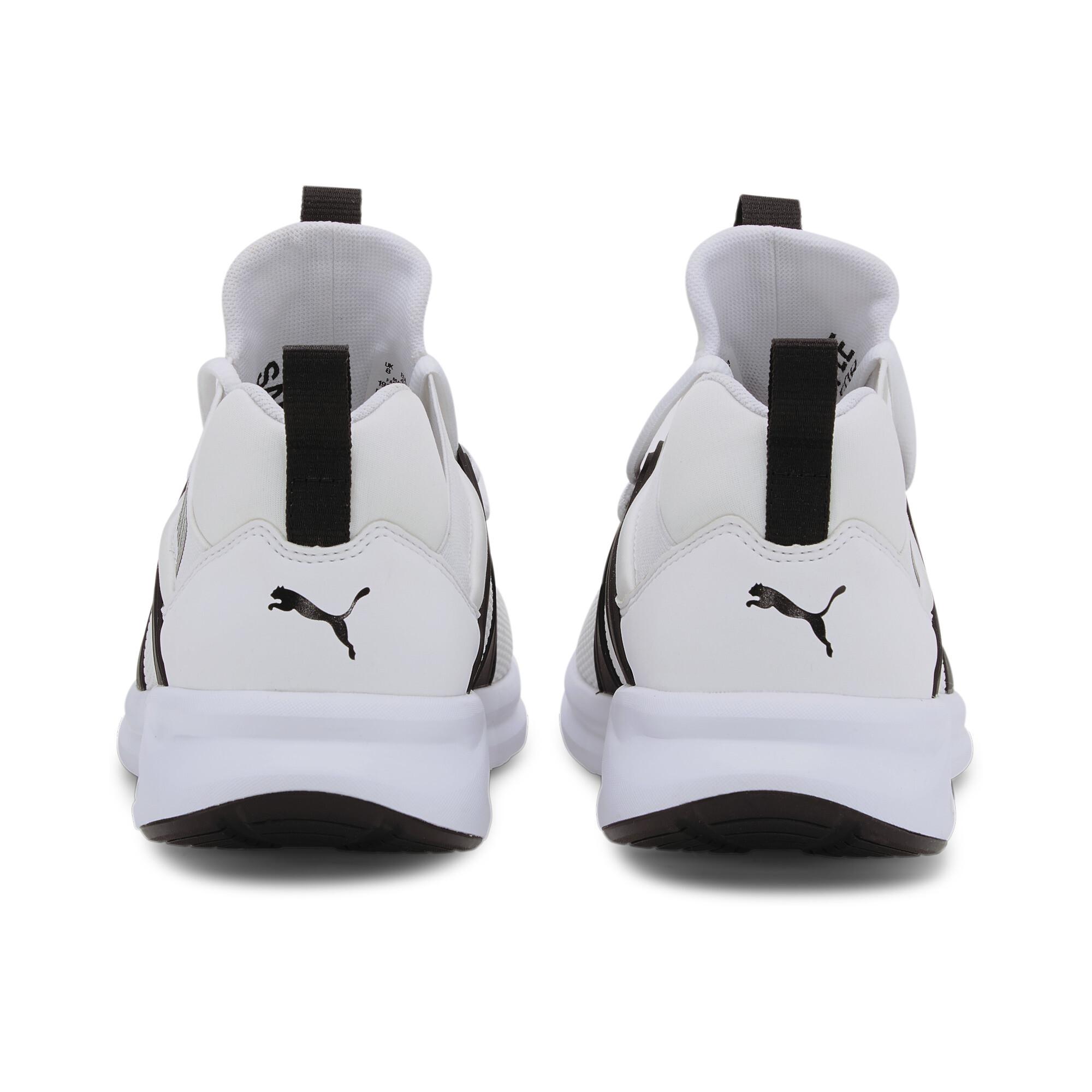 PUMA-Men-039-s-Enzo-2-Training-Shoes thumbnail 36