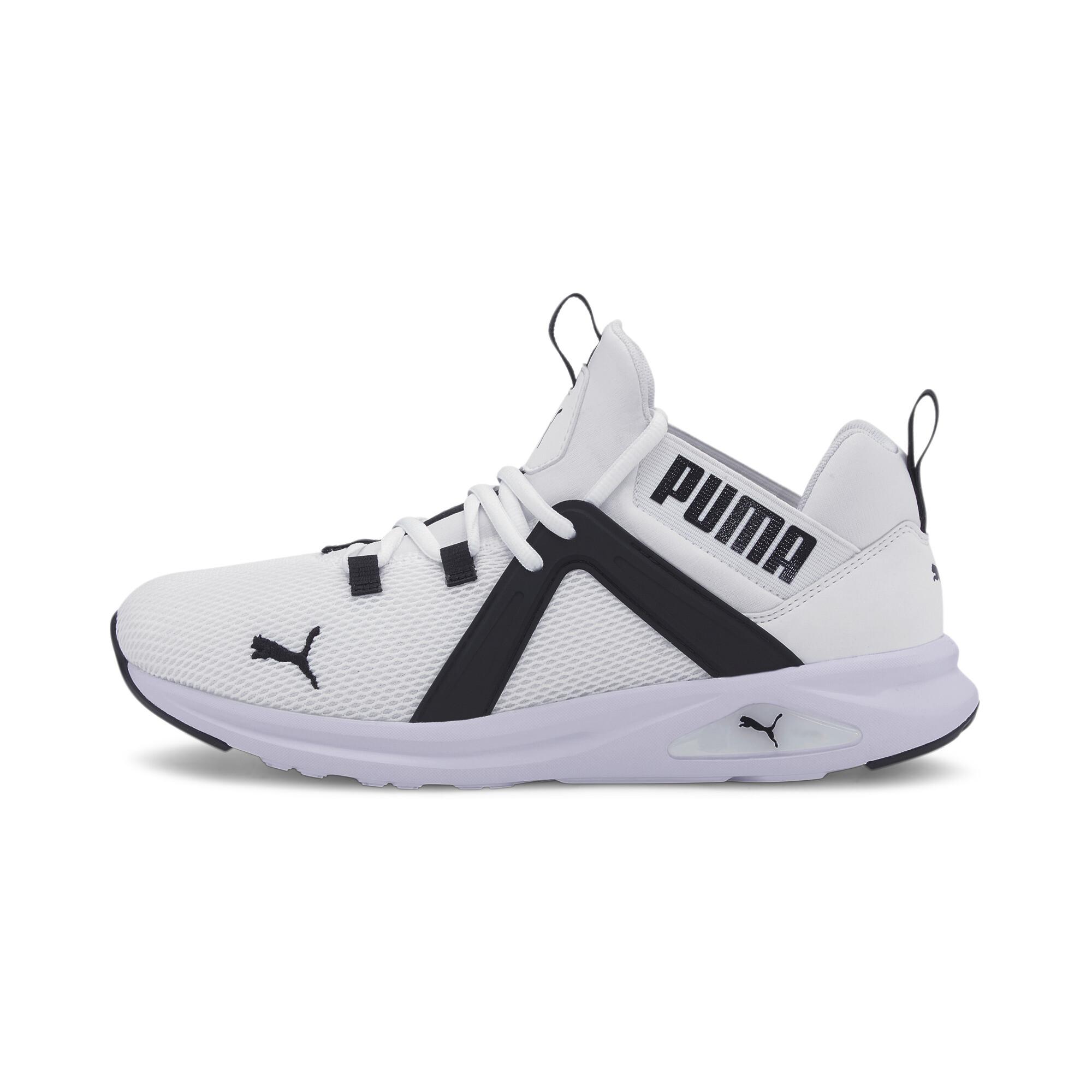 thumbnail 41 - PUMA Men's Enzo 2 Training Shoes