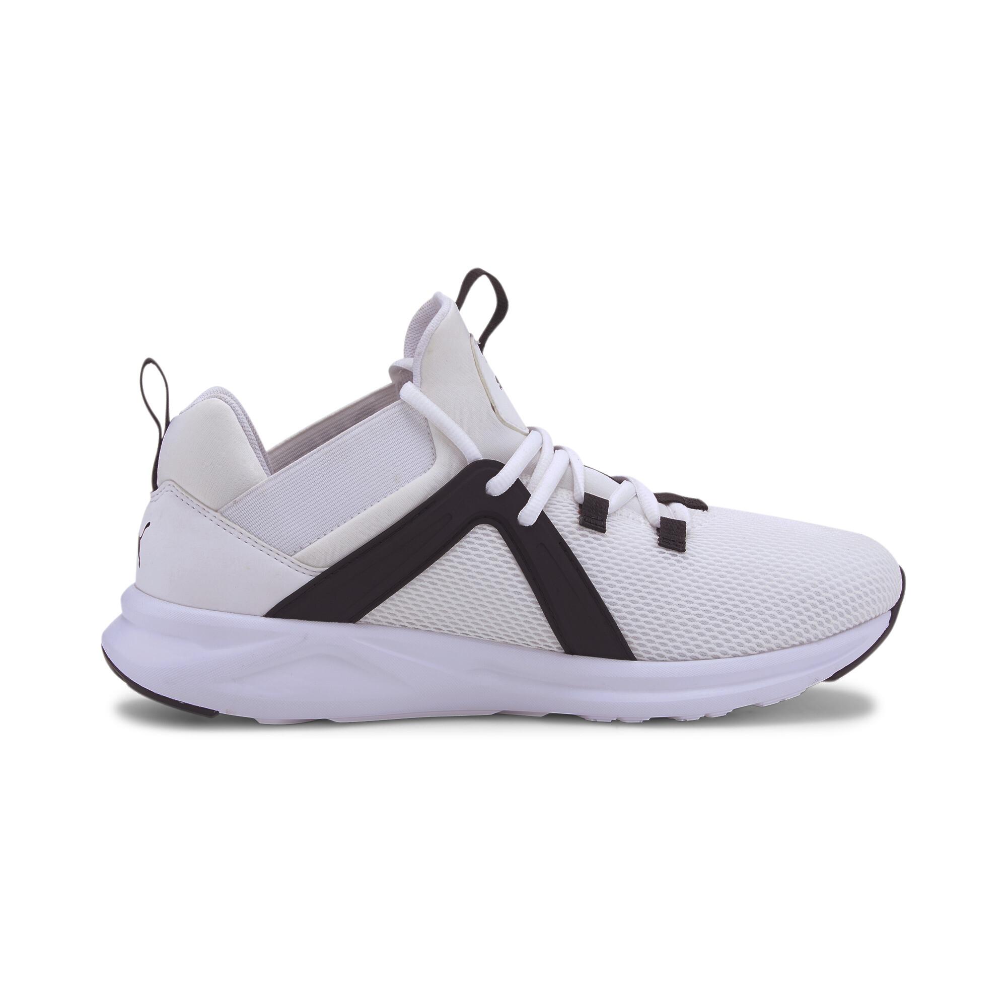 thumbnail 44 - PUMA Men's Enzo 2 Training Shoes