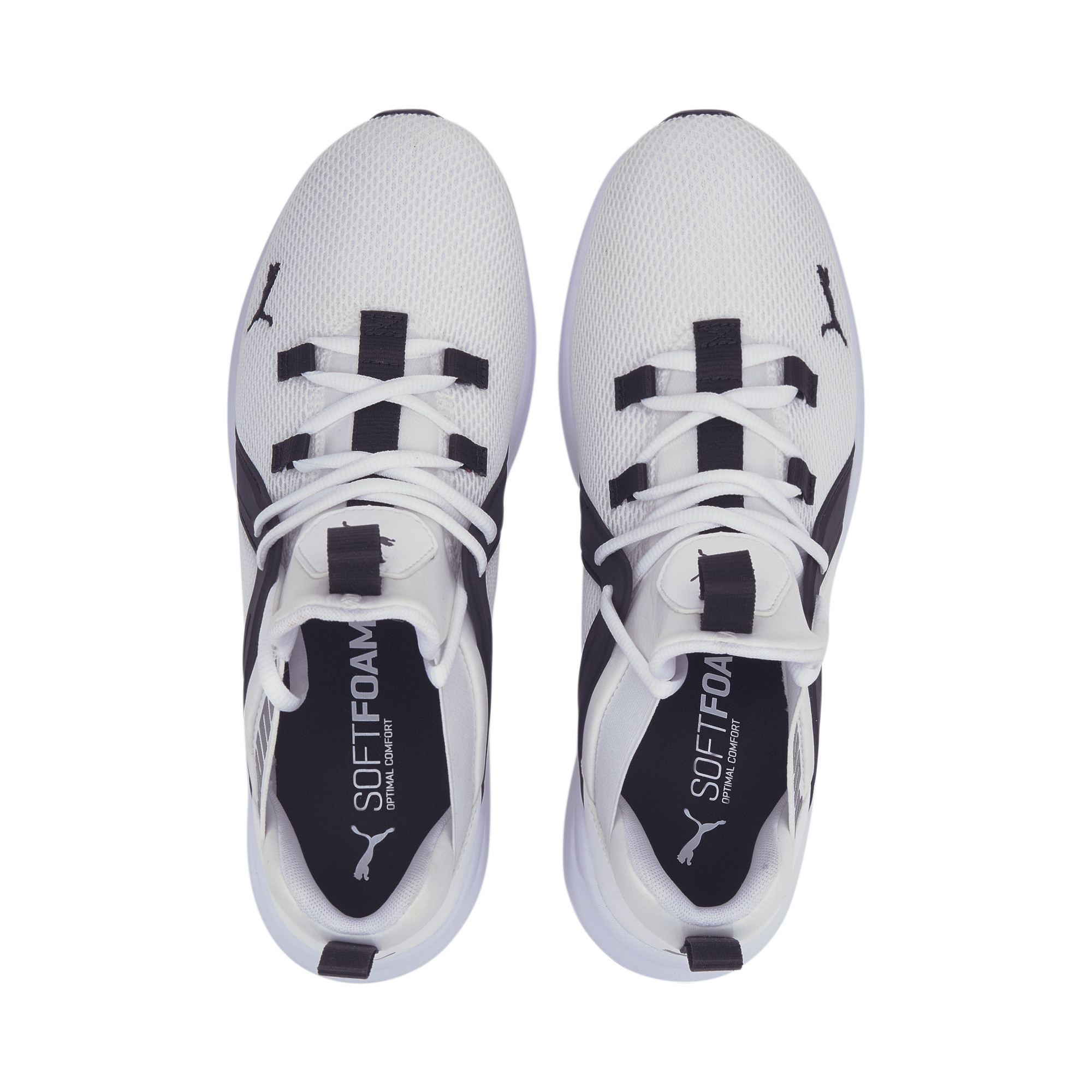 PUMA-Men-039-s-Enzo-2-Training-Shoes thumbnail 41