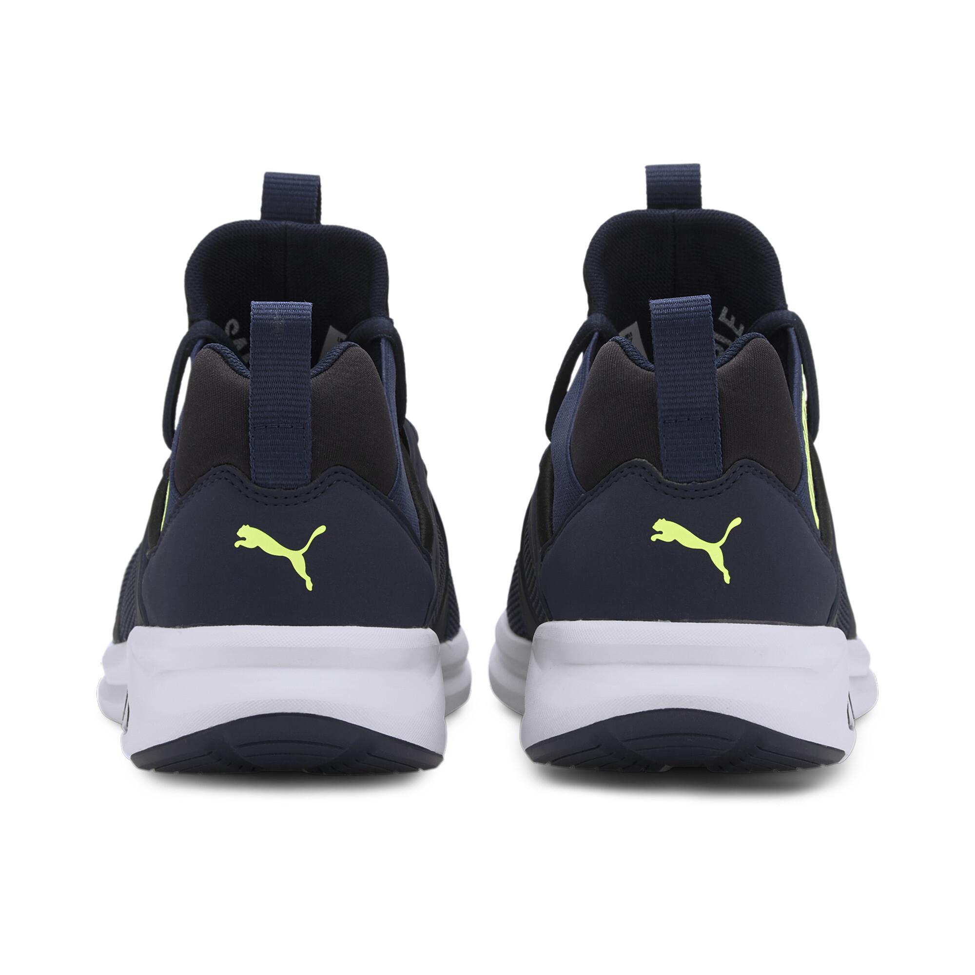 PUMA-Men-039-s-Enzo-2-Training-Shoes thumbnail 22