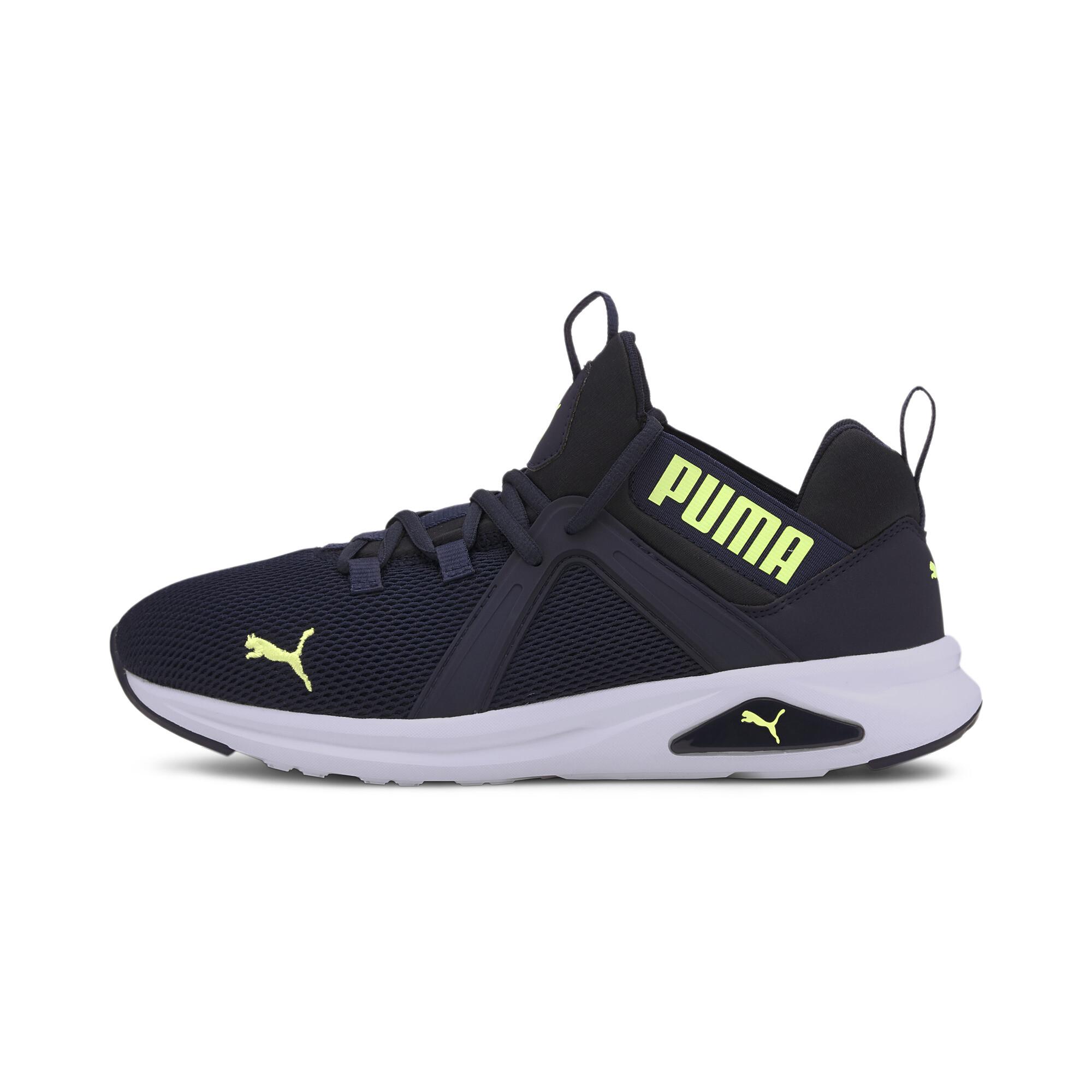 PUMA-Men-039-s-Enzo-2-Training-Shoes thumbnail 23