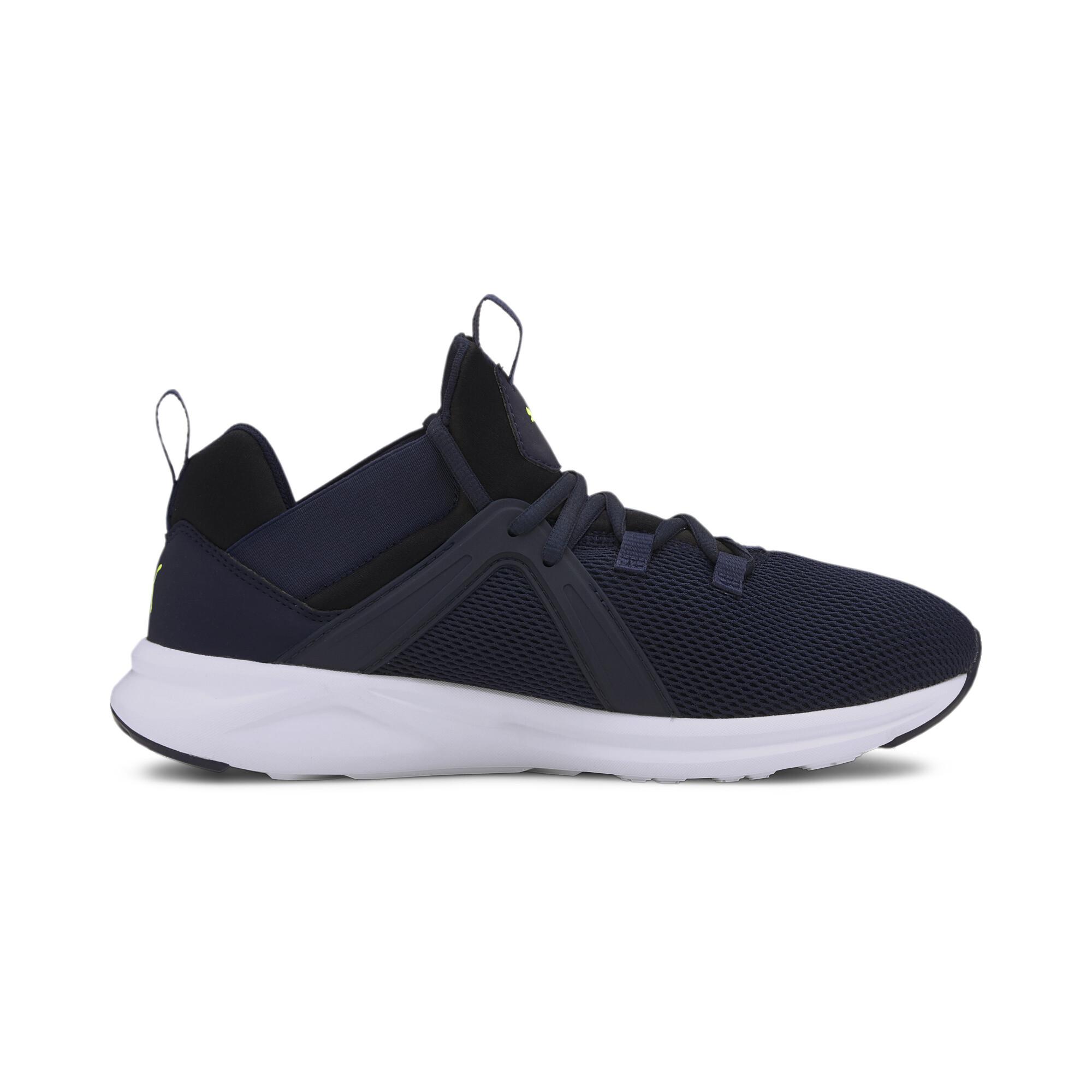 PUMA-Men-039-s-Enzo-2-Training-Shoes thumbnail 26