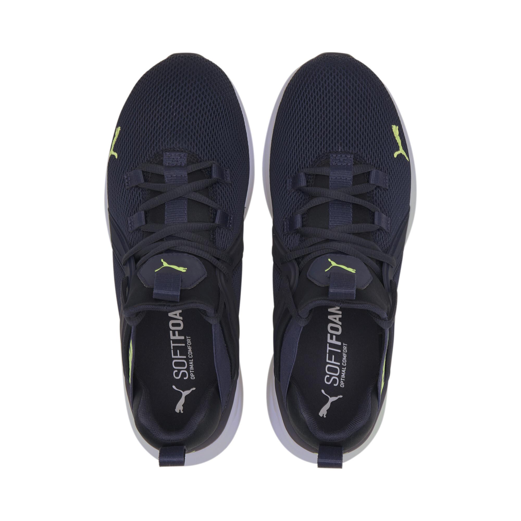 thumbnail 27 - PUMA Men's Enzo 2 Training Shoes