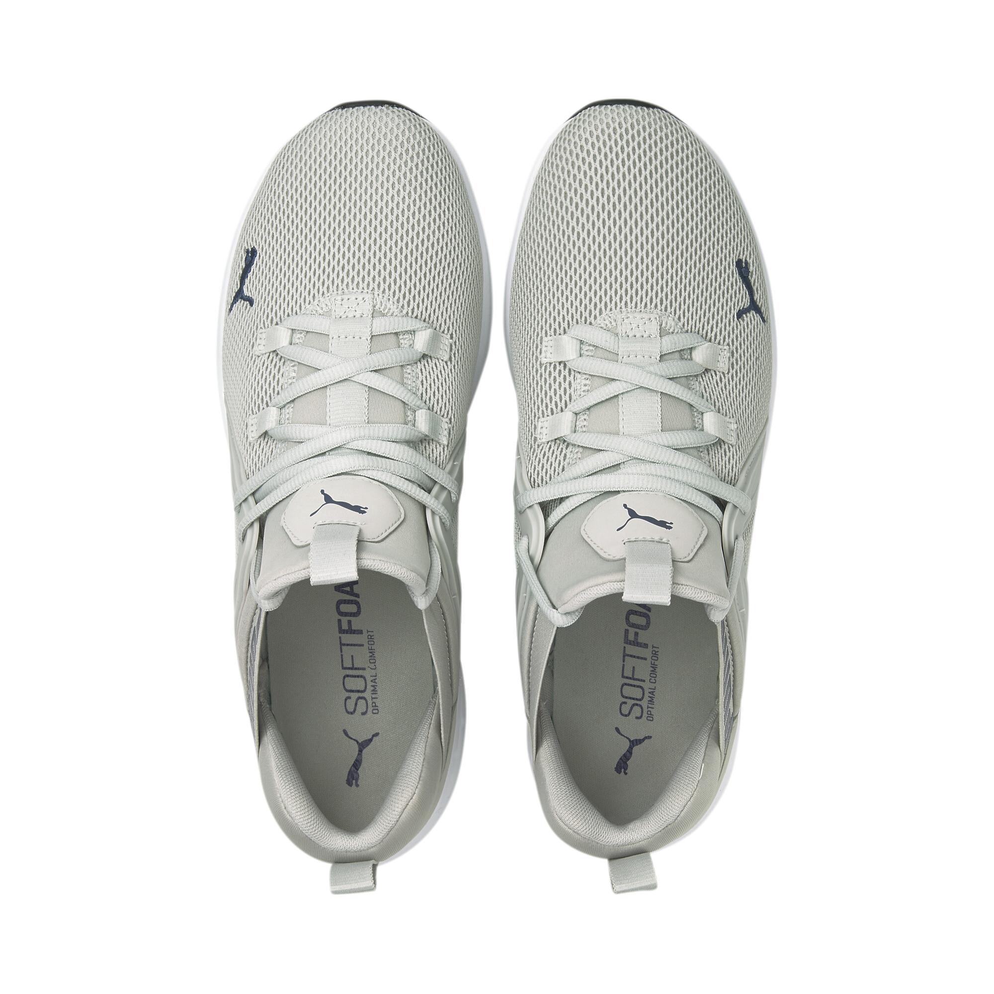 thumbnail 52 - PUMA Men's Enzo 2 Training Shoes