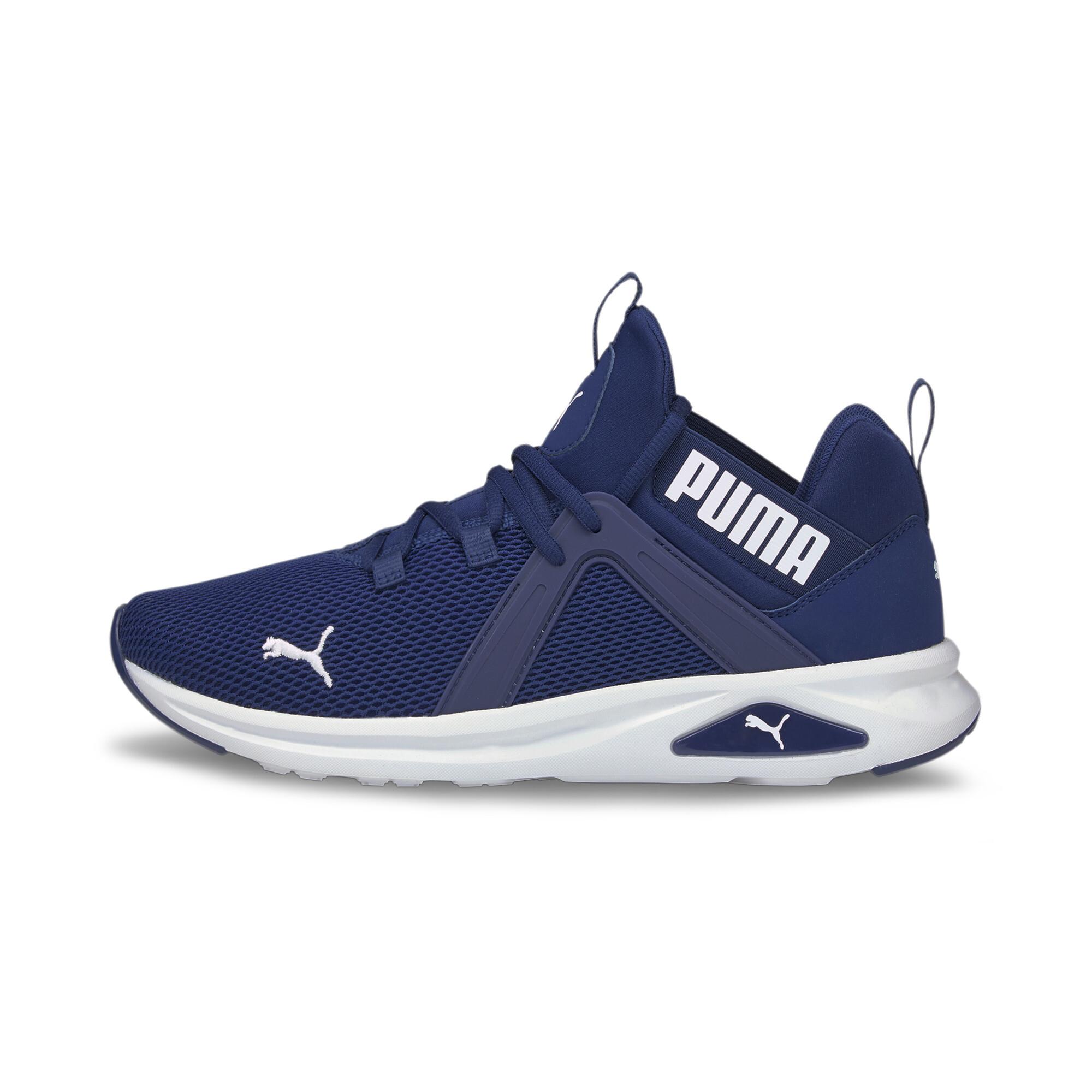 thumbnail 55 - PUMA Men's Enzo 2 Training Shoes