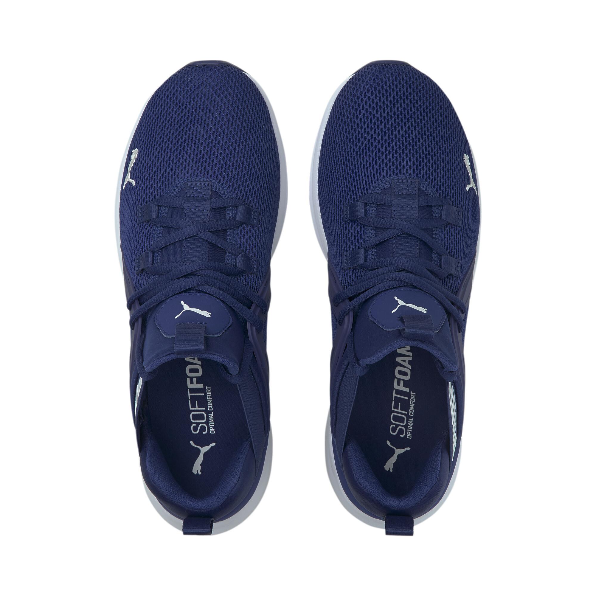 thumbnail 58 - PUMA Men's Enzo 2 Training Shoes