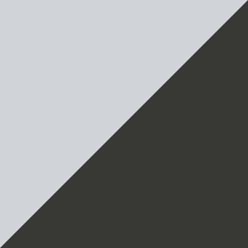 Grape Leaf-Puma Black