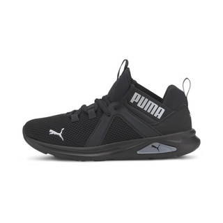 Image PUMA Enzo 2 Women's Running Shoes