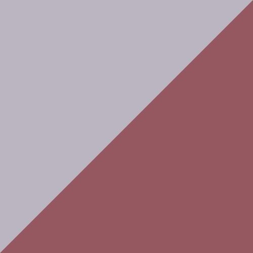 Foxglove-Puma White