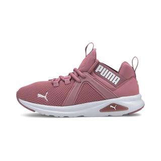 Image PUMA Enzo 2 Women's Running Shoes