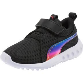 Zapatos Carson 2 Iridescent para niños pequeños