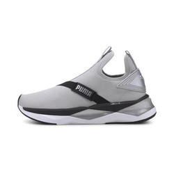 LQDCELL Shatter Mid Women's Training Boots