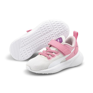 Image PUMA Flyer Runner Colour Twist Babies' Sneakers