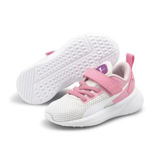 Image PUMA Flyer Runner Colour Twist Babies' Sneakers
