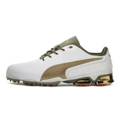 IGNITE PROADAPT X Men's Golf Shoes