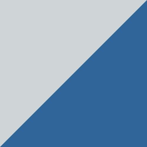 193348_03