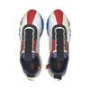 Image Puma H.ST.20 KIT Running Shoes #7