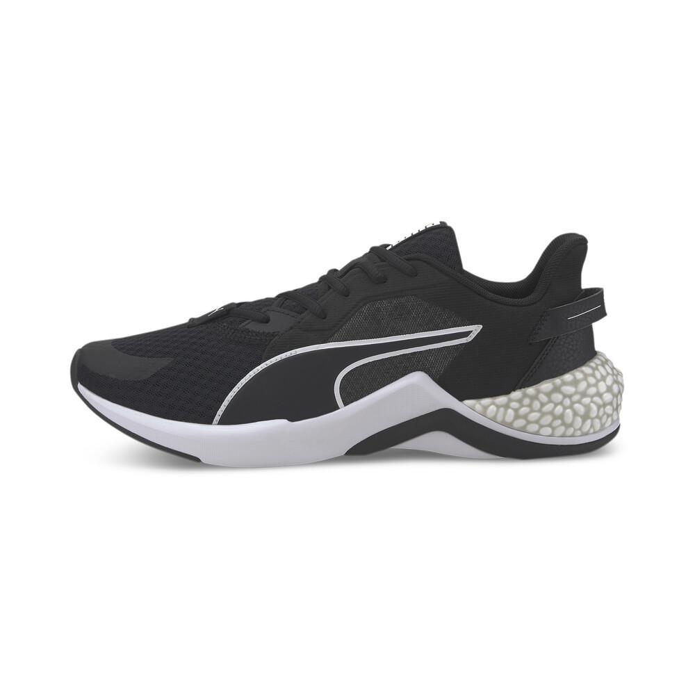 Görüntü Puma HYBRID NX Ozone Erkek Koşu Ayakkabısı #1