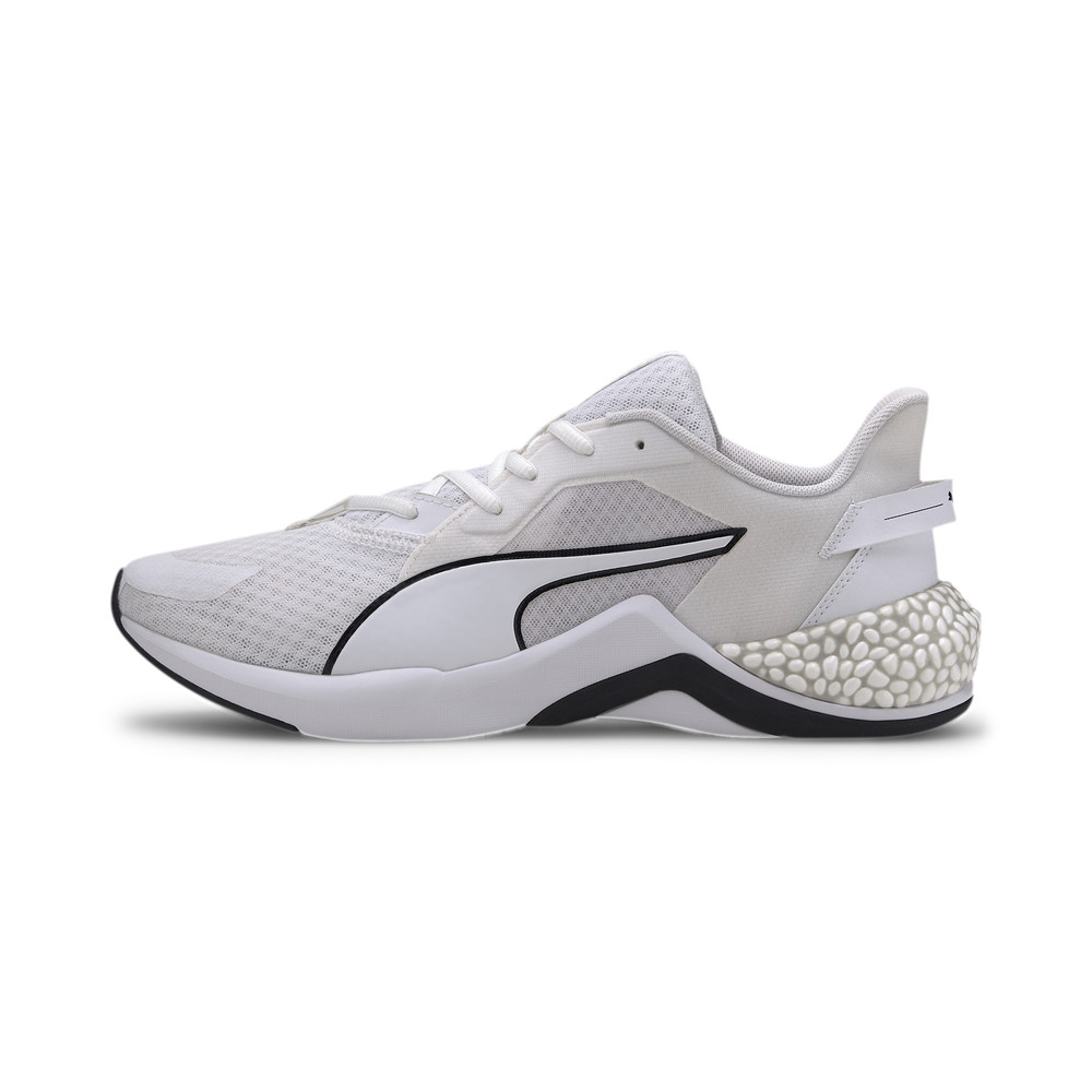 Image Puma HYBRID NX Ozone Men's Running Shoes #1