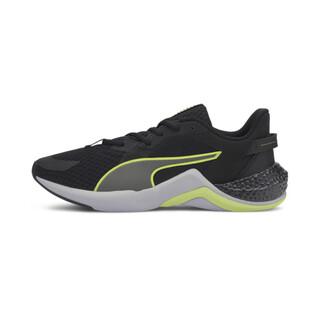 Image Puma HYBRID NX Ozone Men's Running Shoes