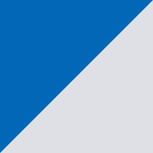 193398_01