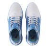 Image Puma IGNITE PWRADAPT Caged Love/Haight Men's Golf Shoes #6