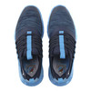 Image Puma IGNITE NXT SOLELACE Love/Haight Men's Golf Shoes #6