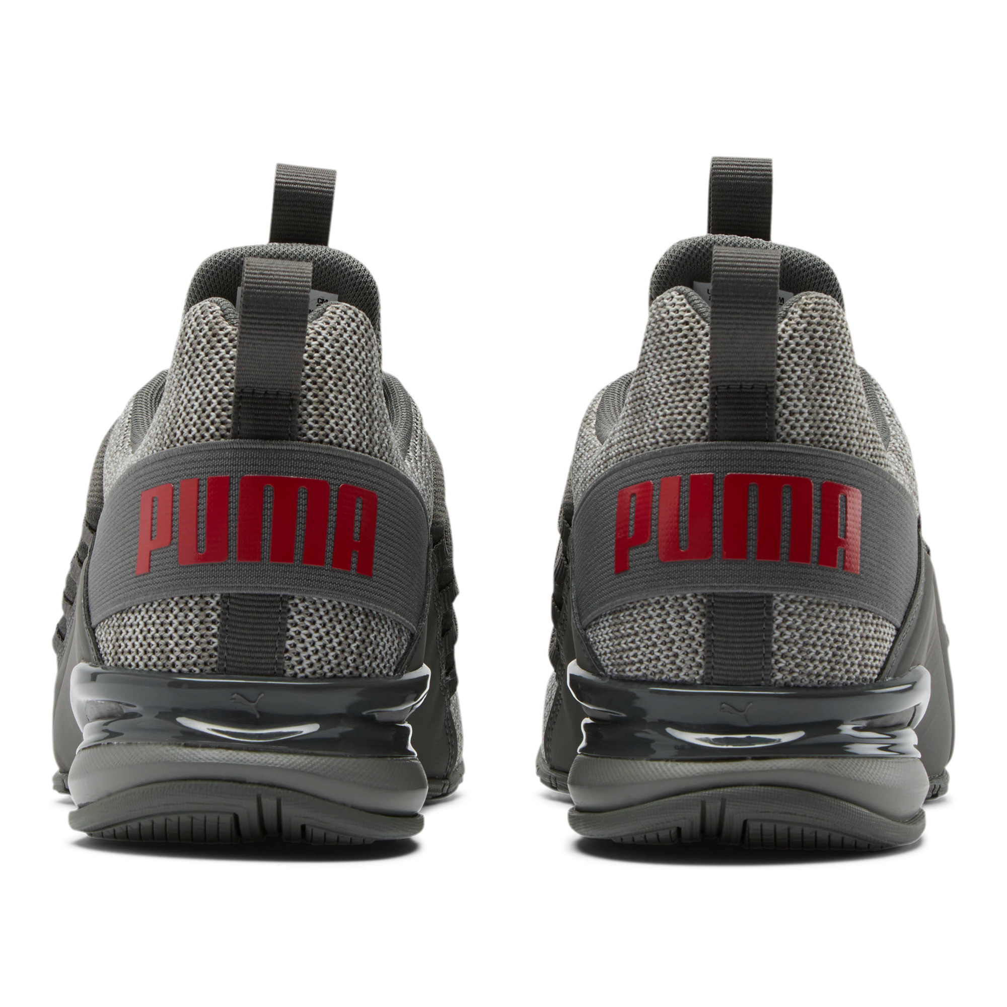 PUMA-Men-039-s-Momenta-Training-Shoes thumbnail 7