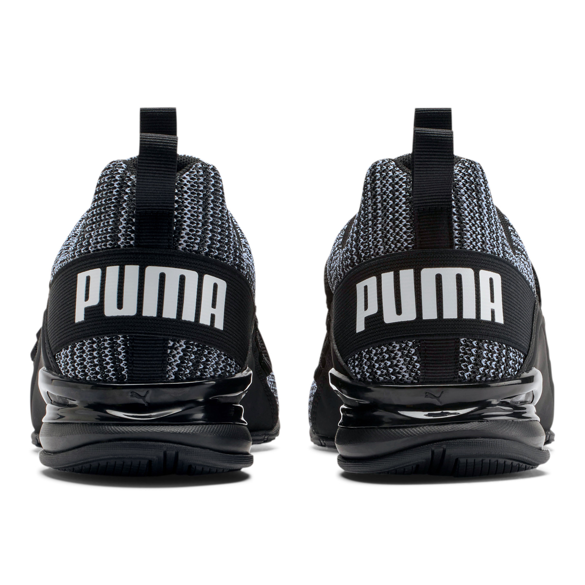 PUMA-Momenta-Men-039-s-Training-Shoes-Men-Shoe-Running thumbnail 3