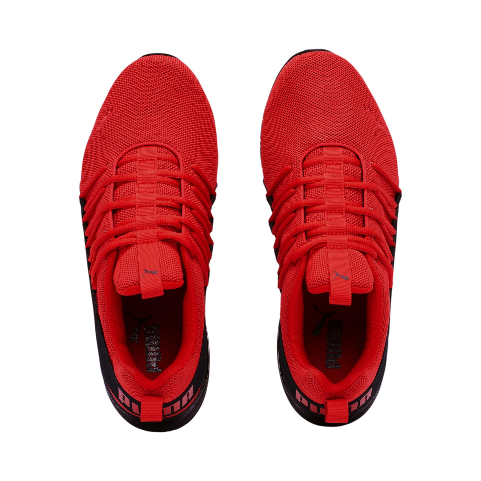 PUMA-Momenta-Men-039-s-Training-Shoes-Men-Shoe-Running thumbnail 19