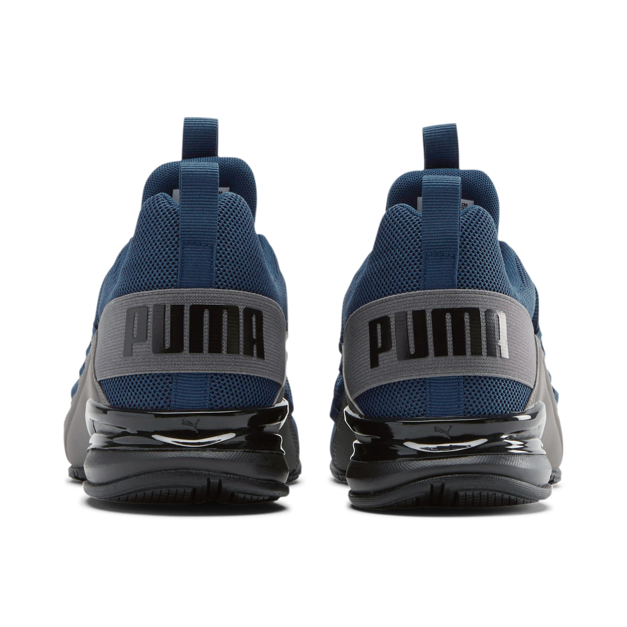 PUMA-Momenta-Men-039-s-Training-Shoes-Men-Shoe-Running thumbnail 20