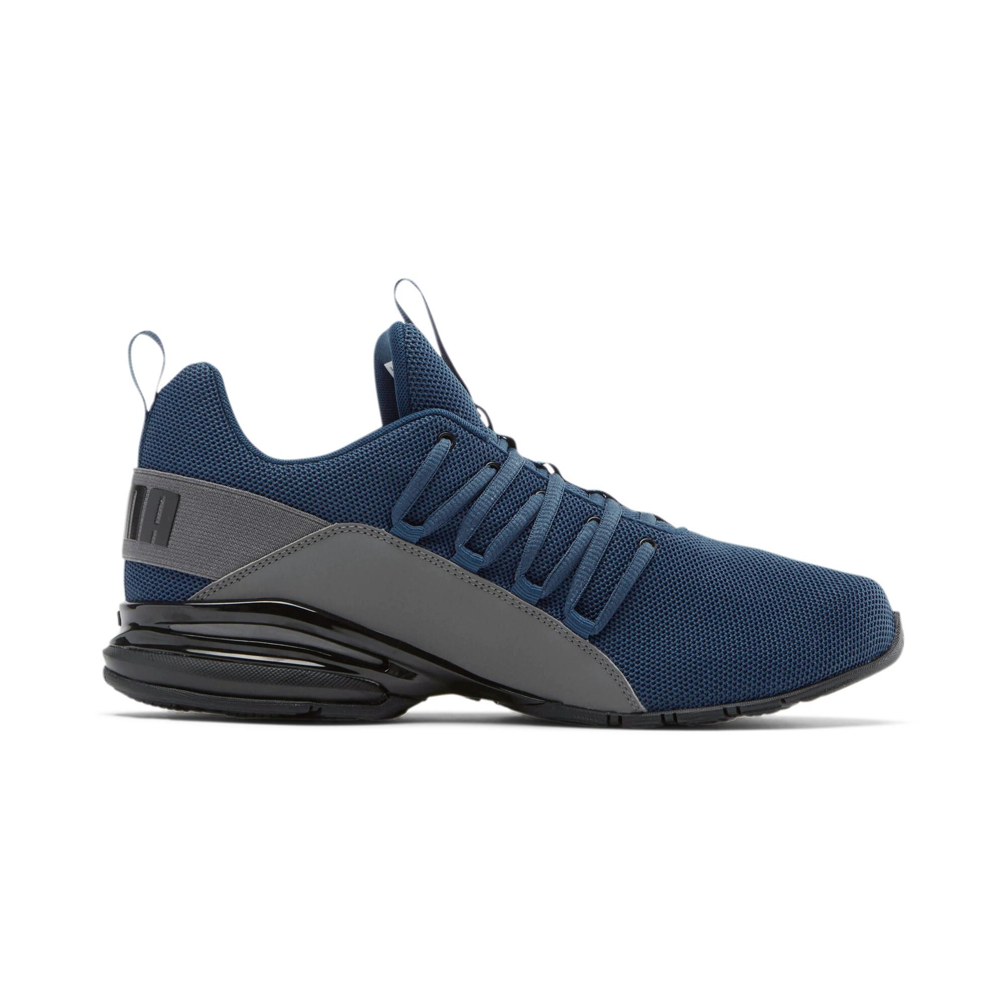 PUMA-Momenta-Men-039-s-Training-Shoes-Men-Shoe-Running thumbnail 24