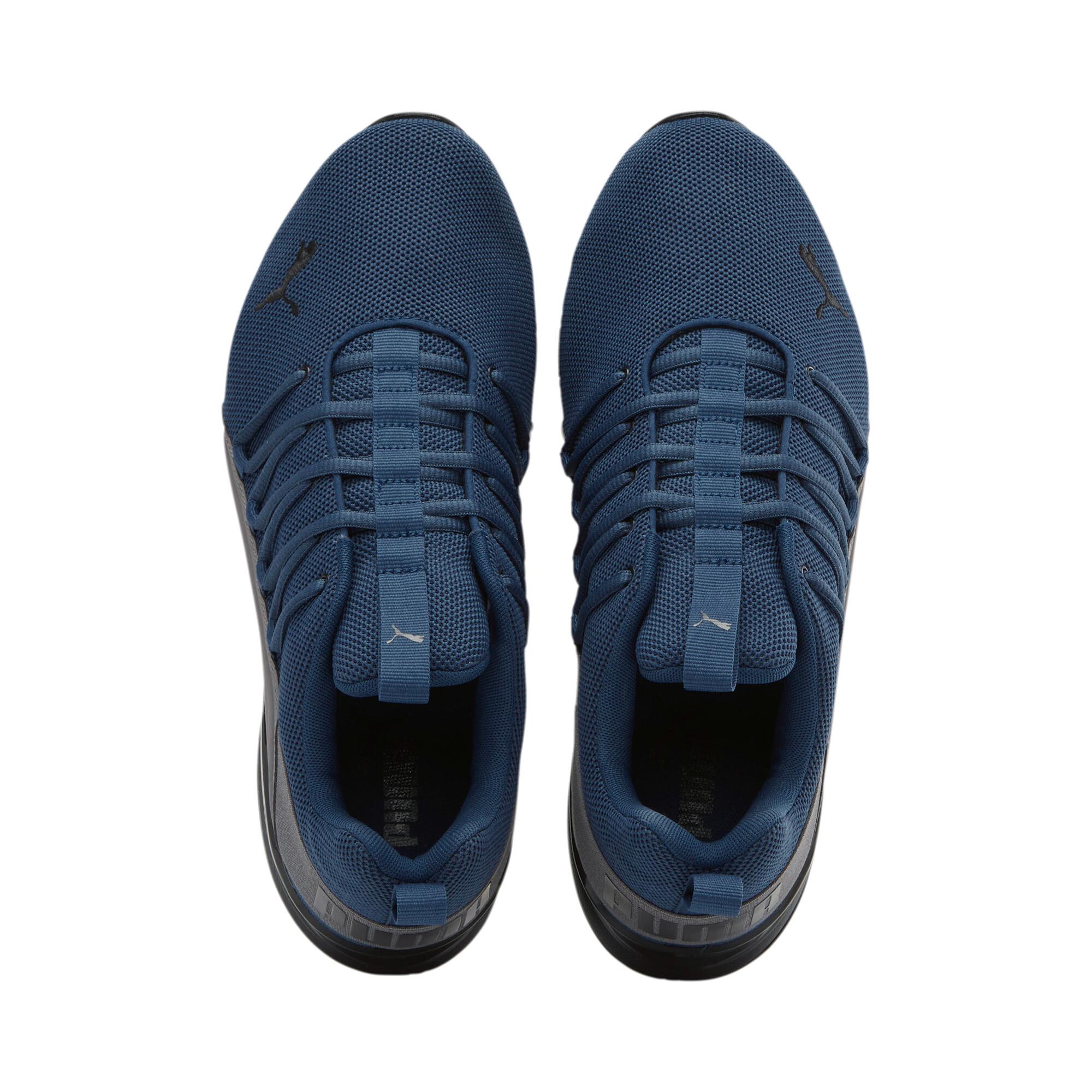 PUMA-Momenta-Men-039-s-Training-Shoes-Men-Shoe-Running thumbnail 25