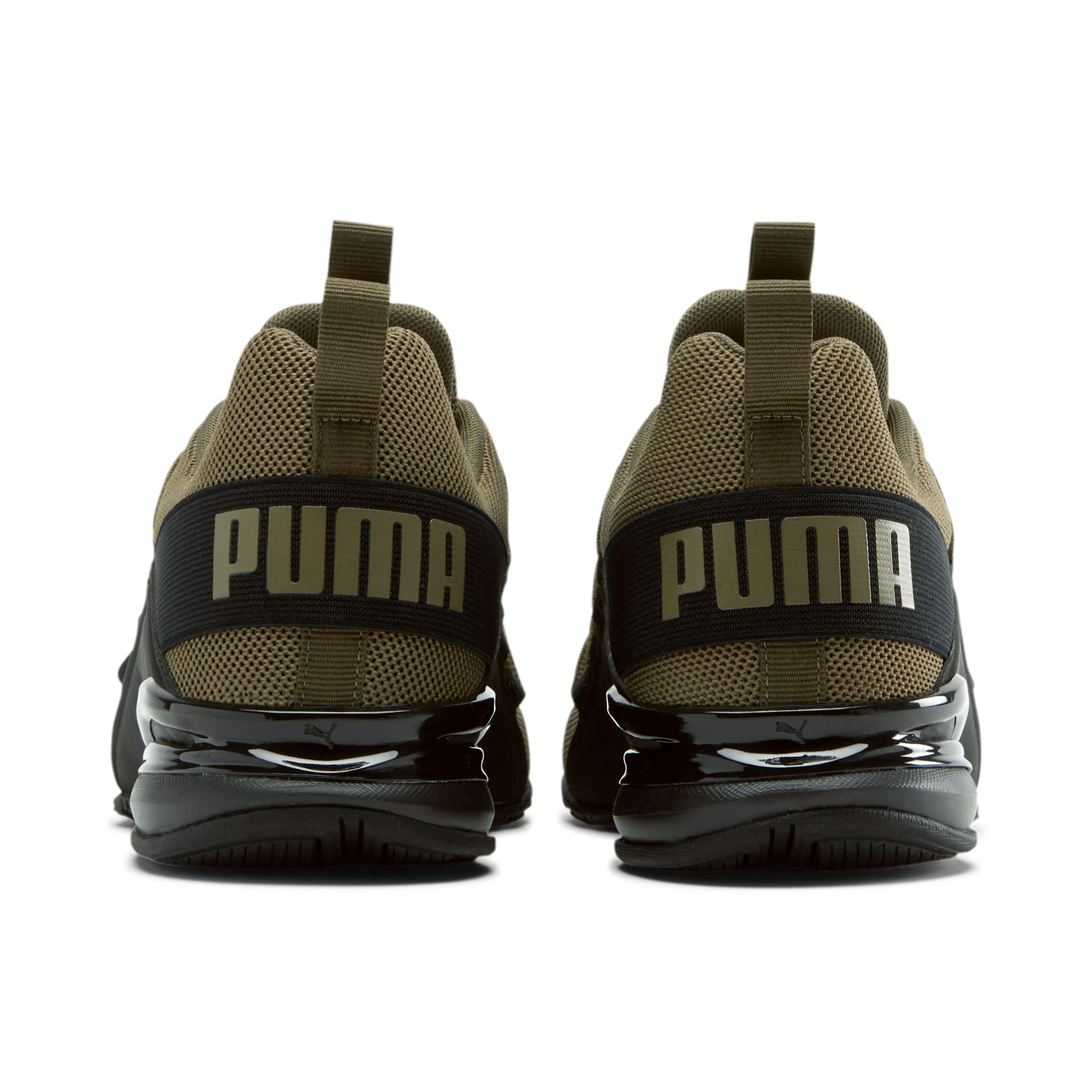 PUMA-Men-039-s-Momenta-Training-Shoes thumbnail 21