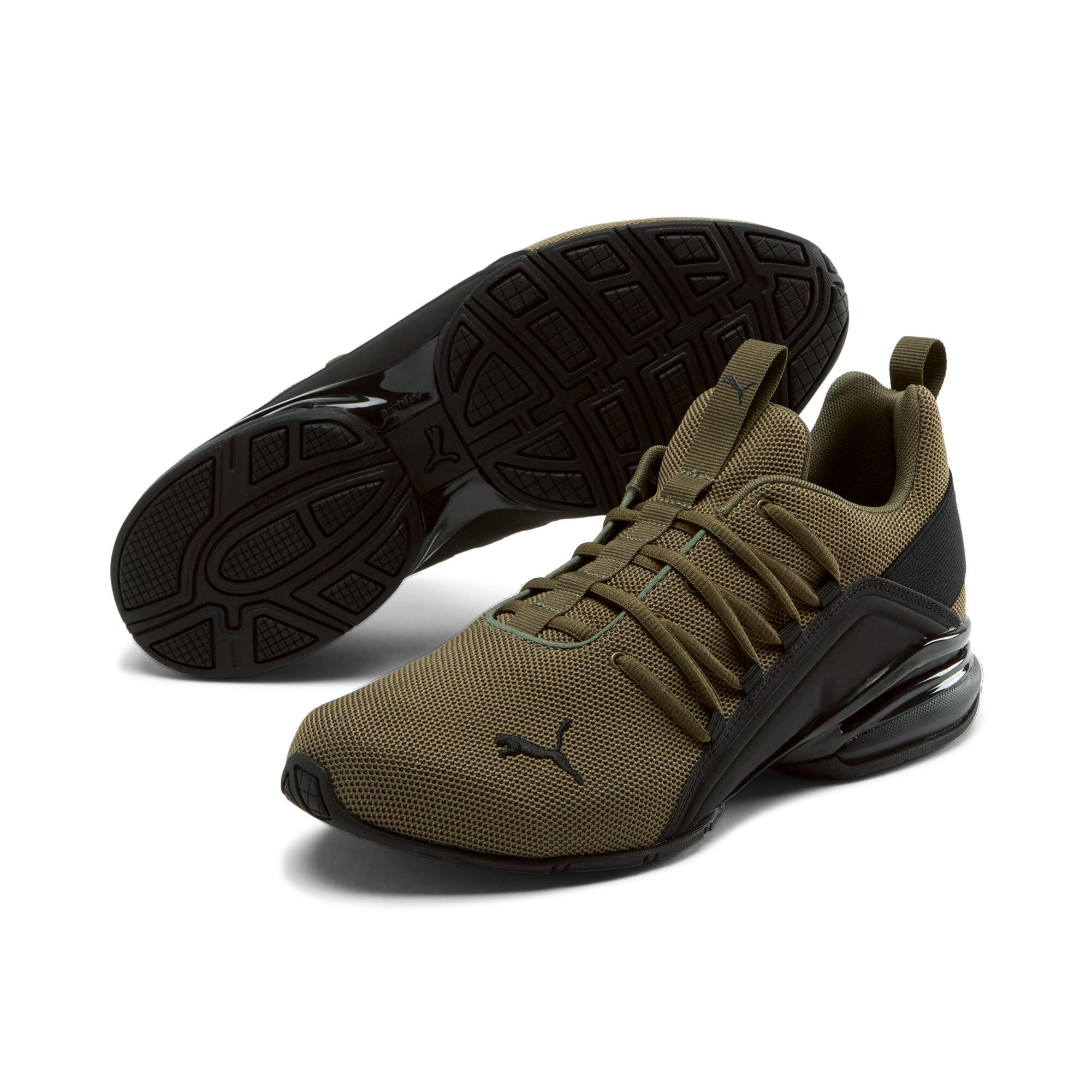 PUMA-Men-039-s-Momenta-Training-Shoes