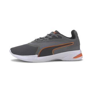 Görüntü Puma Jaro Koşu Ayakkabısı
