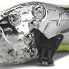 Image Puma evoSPEED Electric 8 Track & Field Boots #8