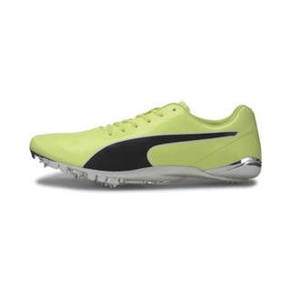 Image Puma evoSPEED Electric 8 Track & Field Boots